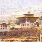 Bumthang Tour