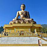 Thim Phu