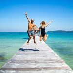 Koh Rong Tours
