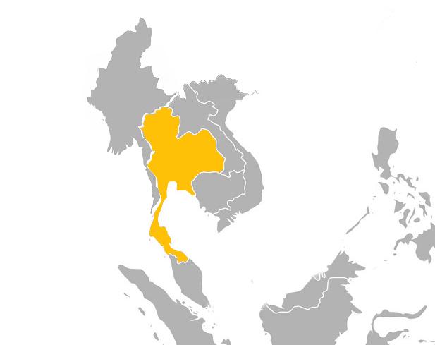 Explore Our Vietnam