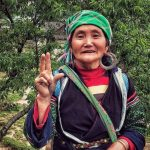 Sapa Tours Packages