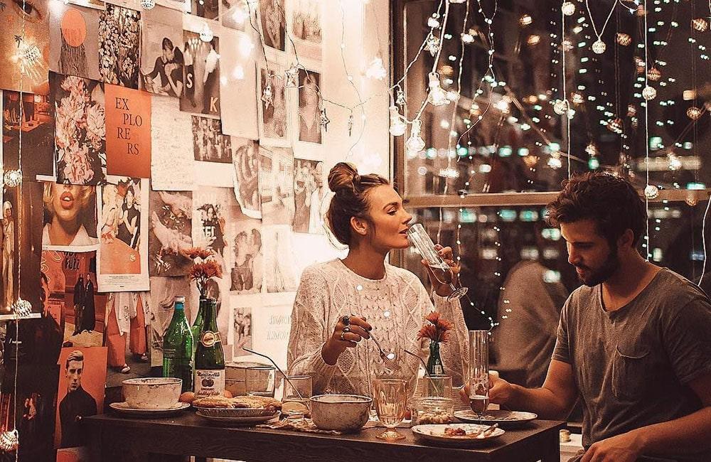 Da Nang cafe