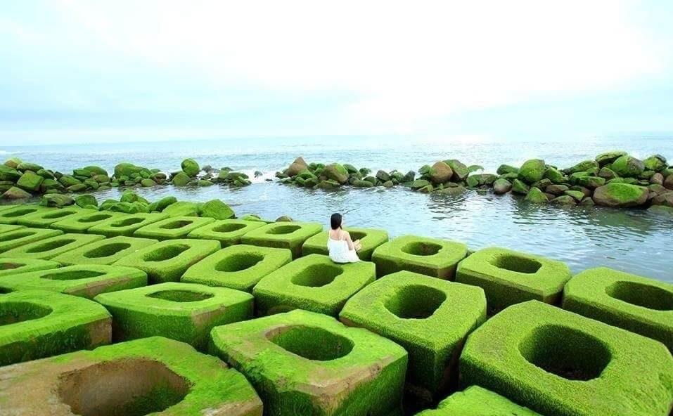 Hai Duong Beach, hue