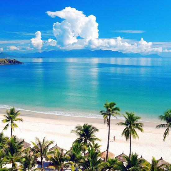 Tour Thai and