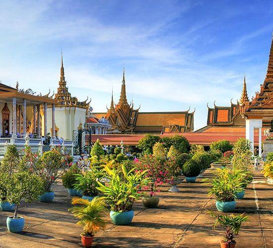 Phnompenh cam