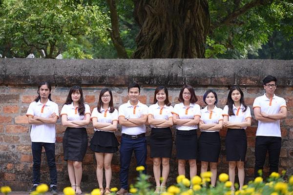 Profile Asiamastertours