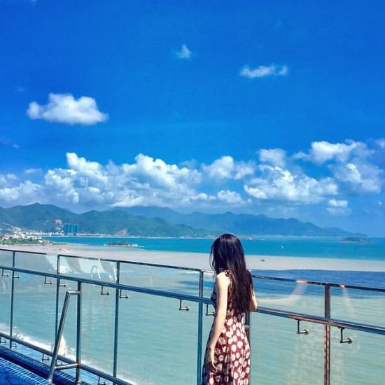 Best ways to travel to Nha Trang